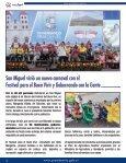 Salvador Cumple Edición 2 - Page 4
