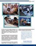 Salvador Cumple Edición 2 - Page 5