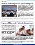 Salvador Cumple Edición 2 - Page 6