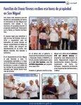 Salvador Cumple Edición 2 - Page 7
