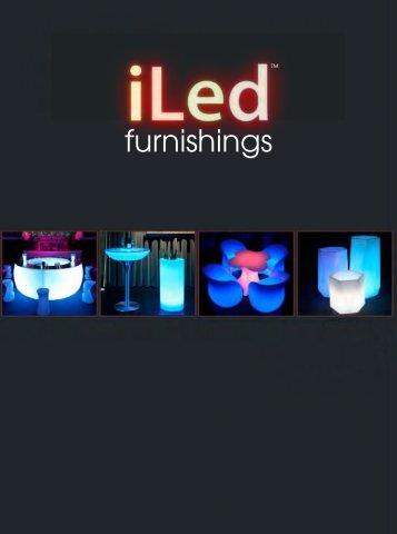 Catalogo iLed Furnitushings media
