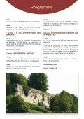 « Réflexions juridiques analyses et constats autour des remparts » - Page 2