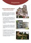 « Réflexions juridiques analyses et constats autour des remparts » - Page 3