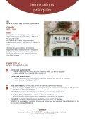 « Réflexions juridiques analyses et constats autour des remparts » - Page 4