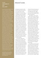 MagSpring2015_220_final_onlinetest - Page 2