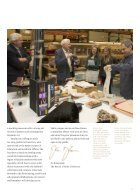 MagSpring2015_220_final_onlinetest - Page 3