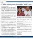 Salvador Cumple Edición 6 - Page 2