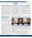 Salvador Cumple Edición 6 - Page 3