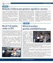 Salvador Cumple Edición 6 - Page 4