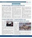 Salvador Cumple Edición 6 - Page 5