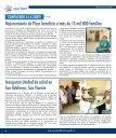 Salvador Cumple Edición 6 - Page 6