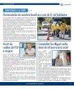 Salvador Cumple Edición 6 - Page 7
