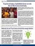 Salvador Cumple Edición 3 - Page 2