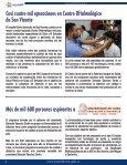 Salvador Cumple Edición 3 - Page 6