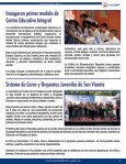 Salvador Cumple Edición 3 - Page 7