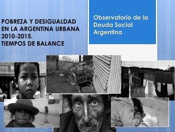 2016-Obs-Informe-n1-Pobreza-Desigualdad-Ingresos-Argentina-Urbana-Presentacion