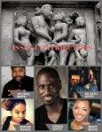 GRIOTS REPUBLIC - An Urban Black Travel Mag - April 2016 - Page 2