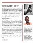 GRIOTS REPUBLIC - An Urban Black Travel Mag - April 2016 - Page 4