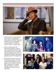 GRIOTS REPUBLIC - An Urban Black Travel Mag - April 2016 - Page 5