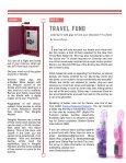 GRIOTS REPUBLIC - An Urban Black Travel Mag - April 2016 - Page 6