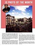 GRIOTS REPUBLIC - An Urban Black Travel Mag - April 2016 - Page 7