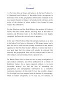 Geography of Early Buddhism - Page 7