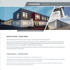 Eurotec Imagebroschüre - Seite 3
