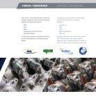 Eurotec Imagebroschüre - Seite 5