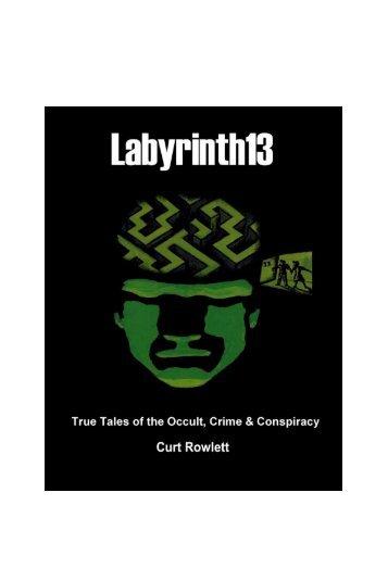 Labyrinth13