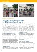 Gesamtkosten: 11.500 - Steyler-Bank GmbH: Home - Seite 6