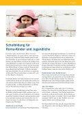 Gesamtkosten: 11.500 - Steyler-Bank GmbH: Home - Seite 7