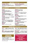 monastère roman - Page 4