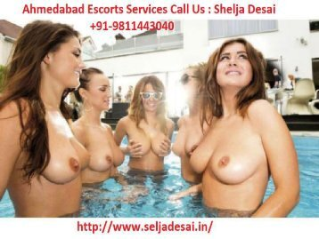 Ahmedabad Free Dating Site - Online Indian Singles from Ahmedabad Gujarat