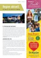 SchlossMagazin Bayerisch-Schwaben April 2016 - Seite 5