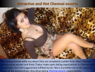 Real Dating Service in Chennai by Hot Rinky