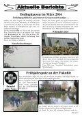Dedinghausen aktuell 484 - Page 3