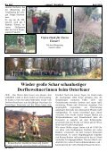Dedinghausen aktuell 484 - Page 4