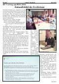 Dedinghausen aktuell 484 - Page 6