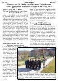 Dedinghausen aktuell 484 - Page 7