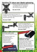 CATALOGUS - Page 2