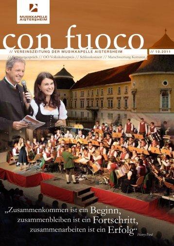 confuoco2011