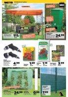 images - Seite 7