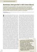 Spedizione 27/02/2004 - Page 4