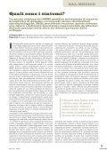 Spedizione 27/02/2004 - Page 5