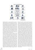 Spedizione 27/02/2004 - Page 6