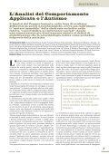 Spedizione 27/02/2004 - Page 7