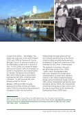 North Shields - Page 5