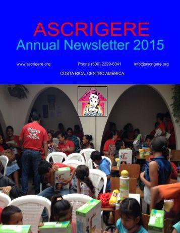 revista anual 2015-alta-ingles