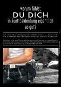 ARBEITSBUCH - Seite 5