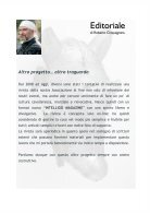 Rivista-Intelligo_bozza - Page 3